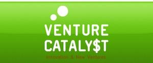 Venture-Catalyst-group